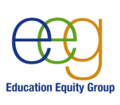 Education Equity Group